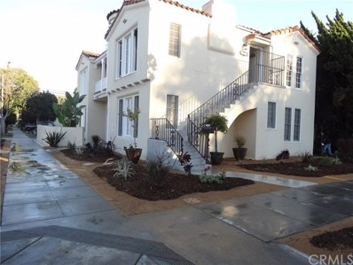 2490 Chestnut Avenue, Long Beach, CA 90806 - MLS#: PW18055479