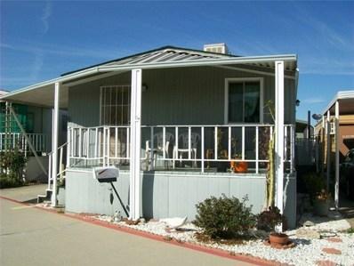 14815 Cerritos Ave UNIT 11, Bellflower, CA 90706 - MLS#: PW18055609