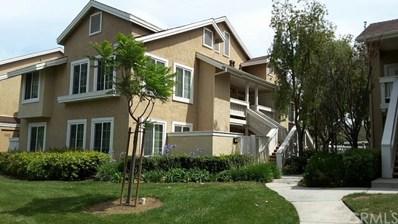 41 Greenfield UNIT 42, Irvine, CA 92614 - MLS#: PW18055977