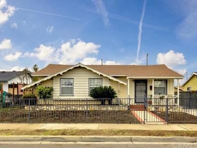 7545 El Chaco Drive, Buena Park, CA 90620 - MLS#: PW18056075