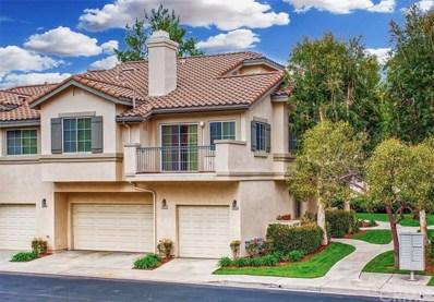 7973 E Quinn Drive, Anaheim Hills, CA 92808 - MLS#: PW18056219