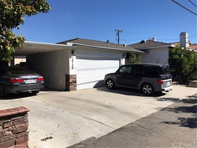 16728 Longworth Avenue, Artesia, CA 90703 - MLS#: PW18056318