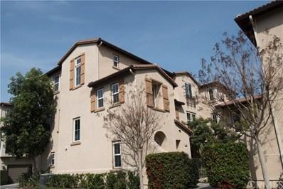 243 E Santa Fe Court, Placentia, CA 92870 - MLS#: PW18056421
