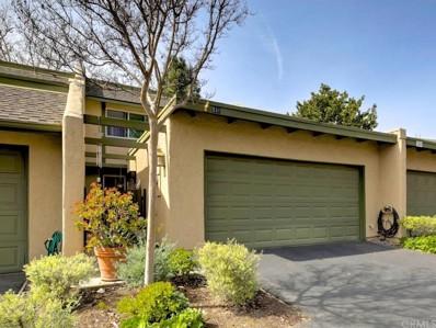 531 Juniper Way, La Habra, CA 90631 - MLS#: PW18056497