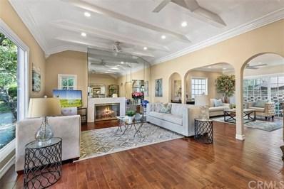 11152 Sunshine Terrace, Studio City, CA 91604 - MLS#: PW18056714