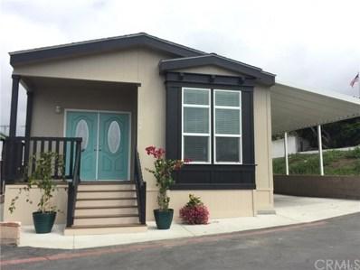 100 Shell, San Clemente, CA 92672 - MLS#: PW18056715