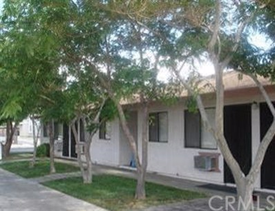 38581 10th Place, Palmdale, CA 93550 - MLS#: PW18056749