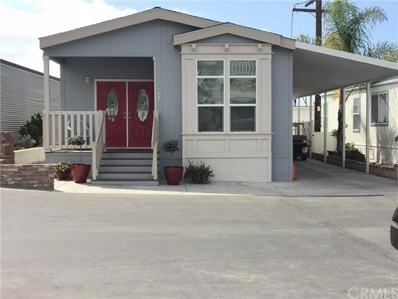 103 Bay Drive, San Clemente, CA 92672 - MLS#: PW18056783
