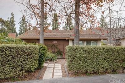 14412 Pinewood Road, Tustin, CA 92780 - MLS#: PW18057025