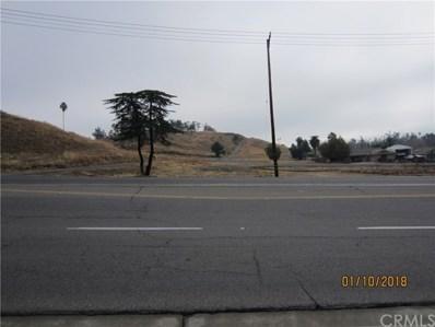 0 Riverside Drive, Lake Elsinore, CA 92530 - MLS#: PW18057074