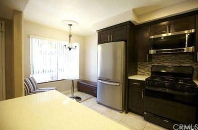 13885 La Jolla, Garden Grove, CA 92844 - MLS#: PW18057139