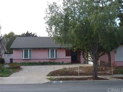 13391 Cromwell Drive, Tustin, CA 92780 - MLS#: PW18057275