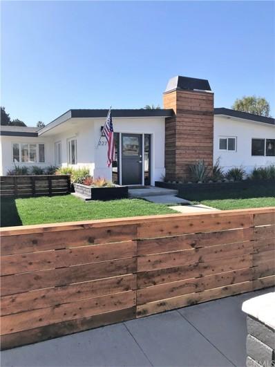 227 Virginia Place, Costa Mesa, CA 92627 - MLS#: PW18057648