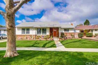 3043 N Studebaker Road, Long Beach, CA 90808 - MLS#: PW18058147