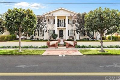 118 W Bixby Road, Long Beach, CA 90807 - MLS#: PW18058391