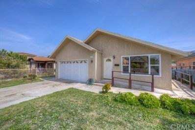 5314 S Victoria Avenue, Los Angeles, CA 90043 - MLS#: PW18058901