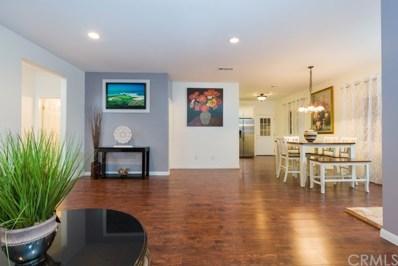 959 Oak Street, Costa Mesa, CA 92627 - MLS#: PW18058967