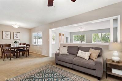 9811 Kempster Avenue, Fontana, CA 92335 - MLS#: PW18059002