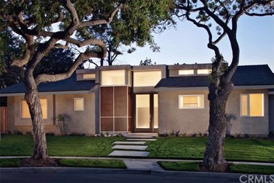2905 Paper Lane, Newport Beach, CA 92660 - MLS#: PW18059166