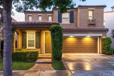 2561 Sunflower Street, Fullerton, CA 92835 - MLS#: PW18059901