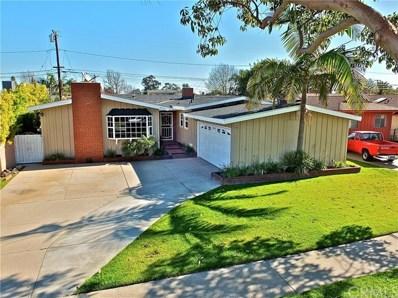 2416 Stearnlee Avenue, Long Beach, CA 90815 - MLS#: PW18059942