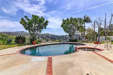 788 S Quail Circle, Anaheim Hills, CA 92807 - MLS#: PW18060015
