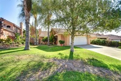 3348 Lincoln Street, Riverside, CA 92503 - MLS#: PW18060081