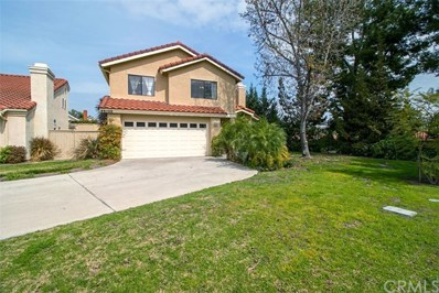 26102 Donegal Lane, Lake Forest, CA 92630 - MLS#: PW18060191