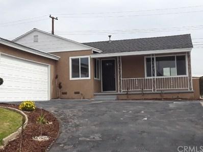 12010 Armsdale Avenue, Whittier, CA 90604 - MLS#: PW18061105