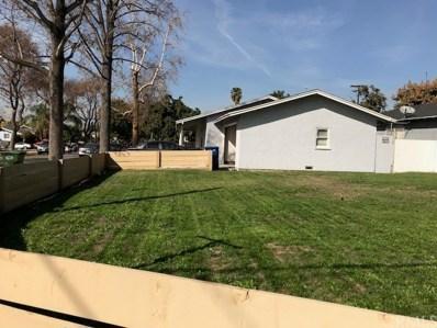 13127 Cullen Street, Whittier, CA 90602 - MLS#: PW18061312