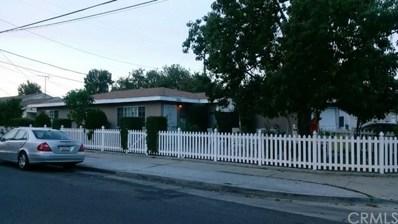 13461 Obispo Avenue, Paramount, CA 90723 - MLS#: PW18061316