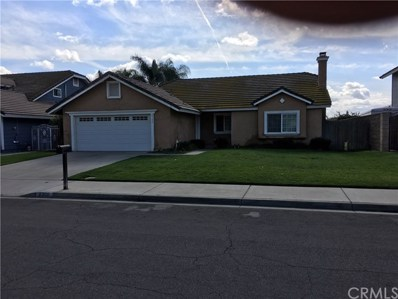 8300 Tamarind Lane, Riverside, CA 92509 - MLS#: PW18061499
