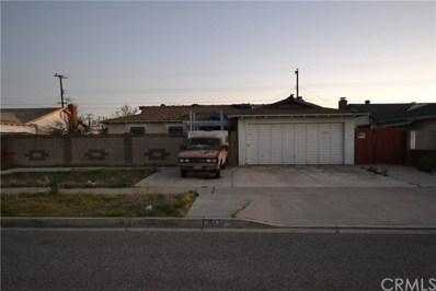 9470 Sabre Lane, Westminster, CA 92683 - MLS#: PW18061895