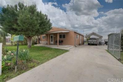 6071 Homewood Avenue, Buena Park, CA 90621 - MLS#: PW18062033