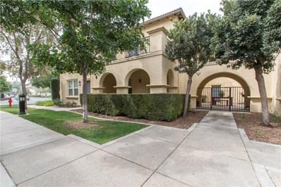 8130 Garden Gate Street, Chino, CA 91708 - MLS#: PW18062112
