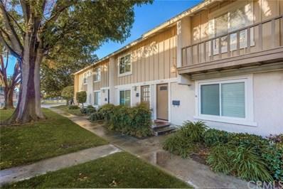 2316 Mohican Avenue, Placentia, CA 92870 - MLS#: PW18062875