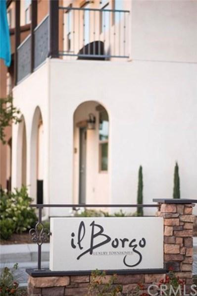 9881 Alburtis Avenue UNIT 43, Santa Fe Springs, CA 90670 - #: PW18062904