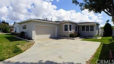 5248 W 140th Street, Hawthorne, CA 90250 - MLS#: PW18063296