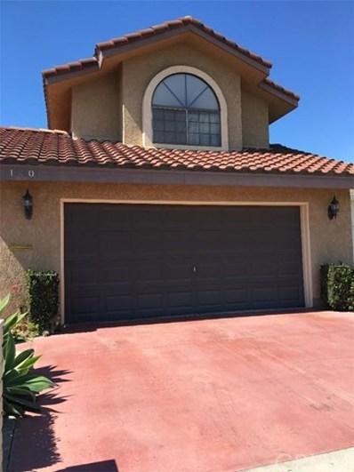 18403 Elaine Avenue, Artesia, CA 90701 - MLS#: PW18063513