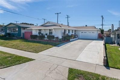 14282 Plantana Drive, La Mirada, CA 90638 - MLS#: PW18063790