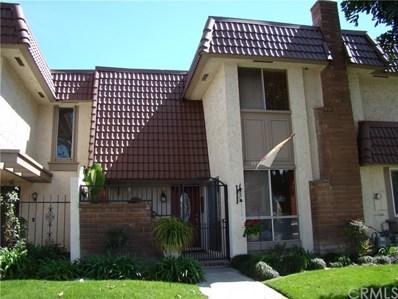 6852 Southampton Drive, Cypress, CA 90630 - MLS#: PW18064280