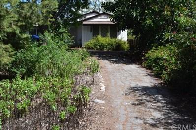 15015 Los Lotes Avenue, Whittier, CA 90605 - MLS#: PW18064293