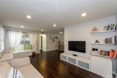 161 Lexington Lane, Costa Mesa, CA 92626 - MLS#: PW18064651