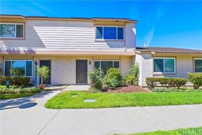 13273 Woodbrook Circle, Garden Grove, CA 92844 - MLS#: PW18064742