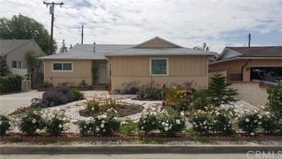 14138 Placid Drive, Whittier, CA 90604 - MLS#: PW18064772
