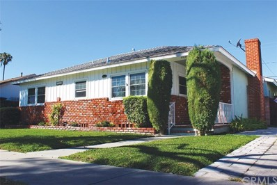 2231 Lomina Avenue, Long Beach, CA 90815 - MLS#: PW18064877