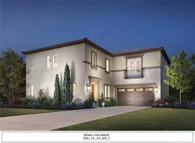 45 W Mesa Verde Lane, Lake Forest, CA 92630 - MLS#: PW18064891