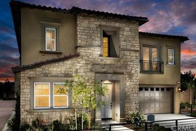 75 W Mesa Verde Lane, Lake Forest, CA 92630 - MLS#: PW18065206