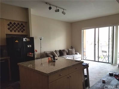 388 E Ocean Boulevard UNIT 707, Long Beach, CA 90802 - MLS#: PW18065220