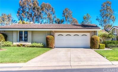 30 Lone UNIT 42, Irvine, CA 92604 - MLS#: PW18065276